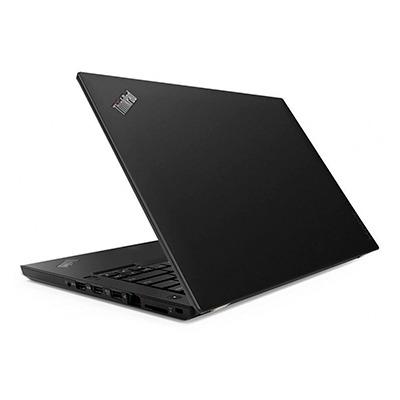 "Notebook Lenovo Thinkpad A475/ 14""/ AMD/ 8Gb/ 128Gb/ REFAA 3"