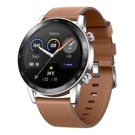 Reloj Inteligente Honor Magicwatch 2 1