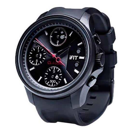 Reloj Inteligente IFIT Classic REFA 1
