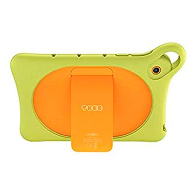 """Tablet Tkee Mini Alcatel Kids 8052/ 7""""/ 16Gb/ 1,5Gb 5"""