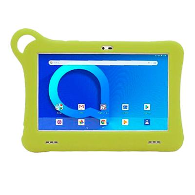 """Tablet Tkee Mini Alcatel Kids 8052/ 7""""/ 16Gb/ 1,5Gb 4"""