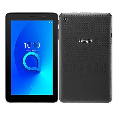"Tablet Alcatel para Niños 1T 7/ 7""/ Quad Core/ 1Gb/ 8Gb 1"
