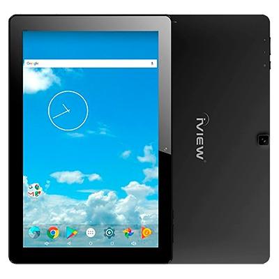 "Tablet Iview 1070TPCII/ 10.1""/ 1Gb/ 16Gb/ REFA 1"
