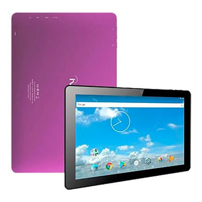Tablet Iview 1170TPC/ 10,1″/ Quad Core/ 1Gb/ 16Gb/ Android 1