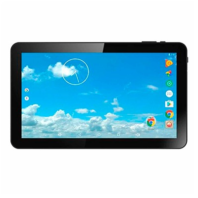 Tablet Iview 1170TPC/ 10,1″/ Quad Core/ 1Gb/ 16Gb/ Android 2