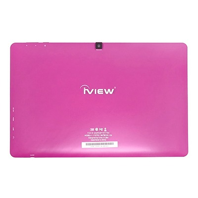 Tablet Iview 1170TPC/ 10,1″/ Quad Core/ 1Gb/ 16Gb/ Android 3