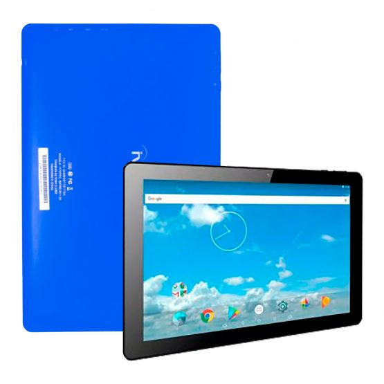 Tablet Iview 1170TPC/ 10,1″/ Quad Core/ 1Gb/ 16Gb/ Android 4