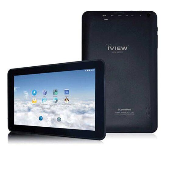 "Tablet Iview 930TPC/ 9""/ 8Gb - 1Gb/ REFA 1"