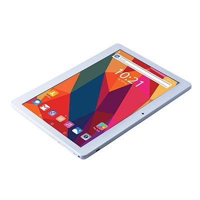 "Tablet Kepler TAB10/ 10""/ 2Gb/ 32Gb 2"