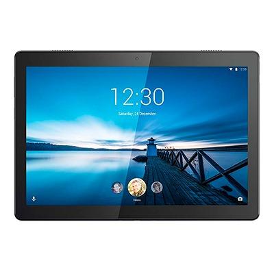 """Tablet Lenovo Smart Tab M10 TB-X605F/ 10,1""""/ 3Gb/ 32Gb/ REFAA 3"""