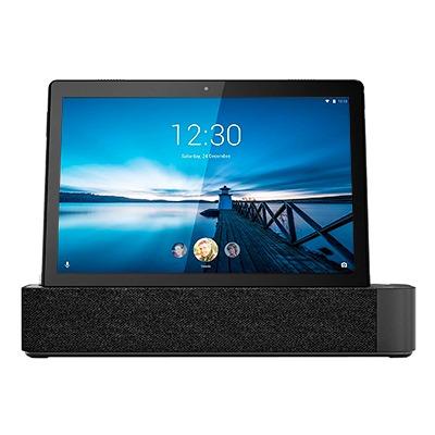 """Tablet Lenovo Smart Tab M10 TB-X605F/ 10,1""""/ 3Gb/ 32Gb/ REFAA 1"""