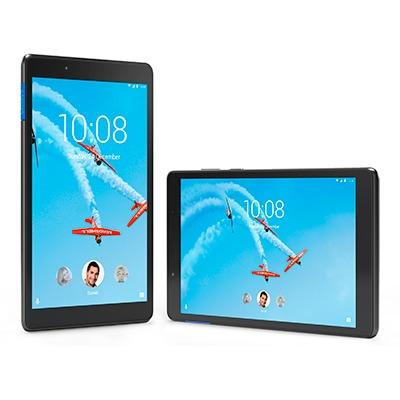 """Tablet Lenovo TAB E8 TB-8304F1/ 8""""/ 1Gb/ 16Gb REFAA 3"""