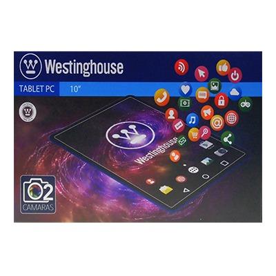 "Tablet Westinghouse W10T/ 10,1""/ 1Gb/ 16Gb 2"