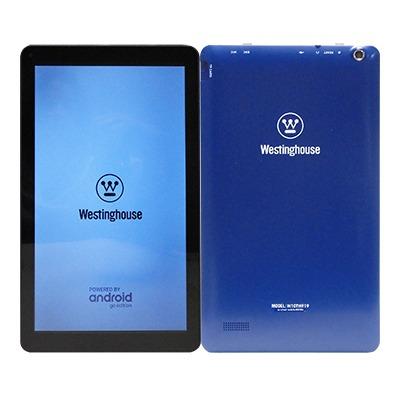 "Tablet Westinghouse W10T/ 10,1""/ 1Gb/ 16Gb 1"
