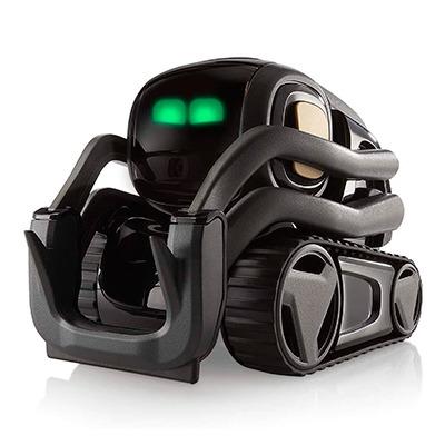 Robot Domestico Anki Vector 1