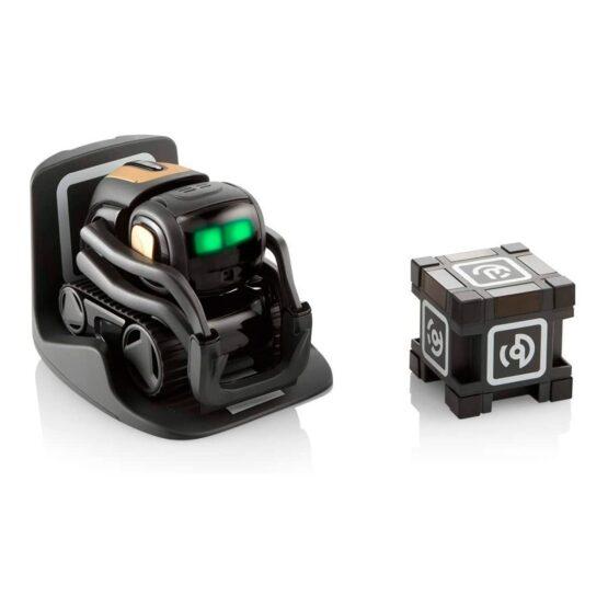 Robot Domestico Anki Vector 2