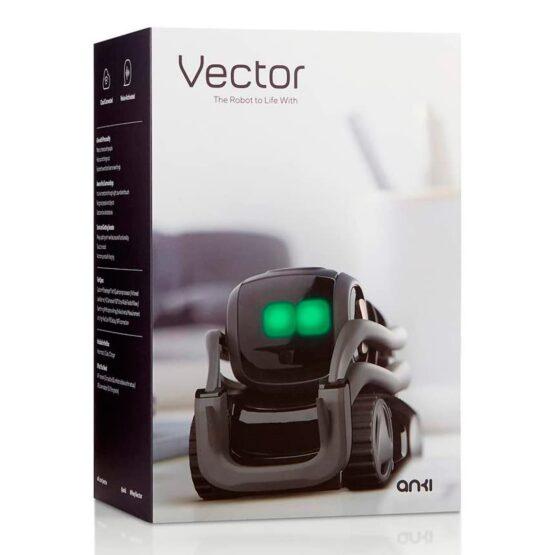 Robot Domestico Anki Vector 3
