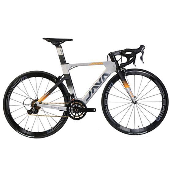 Bicicleta Java de Ruta Suprema Tamaño 520mm 1