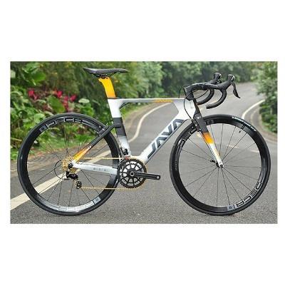 Bicicleta Java de Ruta Suprema Tamaño 520mm 3