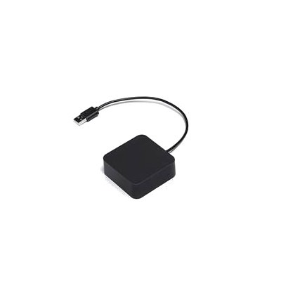 Blue Lounge Aaden Cargador de Pilas AA USB AA-BL 3