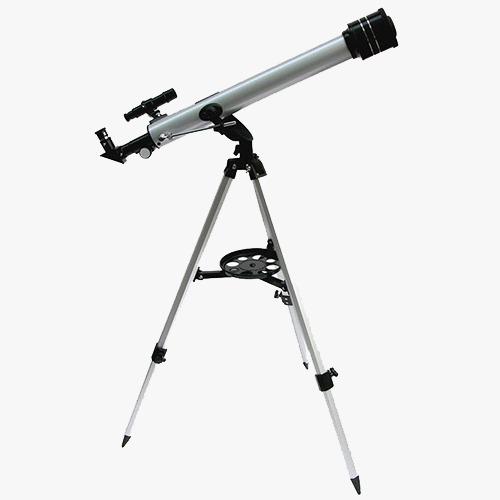 Telescopio F70060 R108-2 1