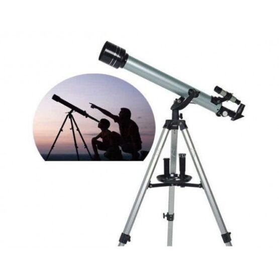 Telescopio F70060 R108-2 2