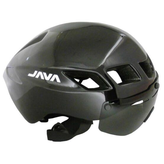 Casco Java para Bicicleta X-01 2