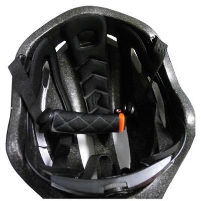 Casco Java para Bicicleta X-01 3