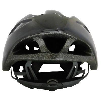 Casco Java para Bicicleta X-01 5