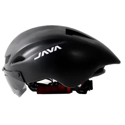 Casco Java para Bicicleta X-01 1