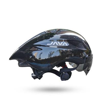 Casco Java para Bicicleta X-01 6