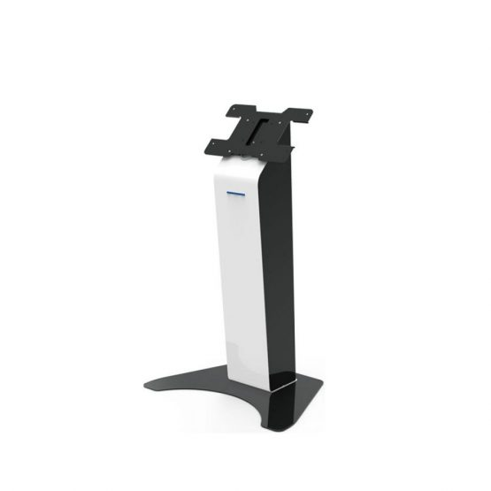 Kiosco Interactivo Unnion Technologies SK126 4