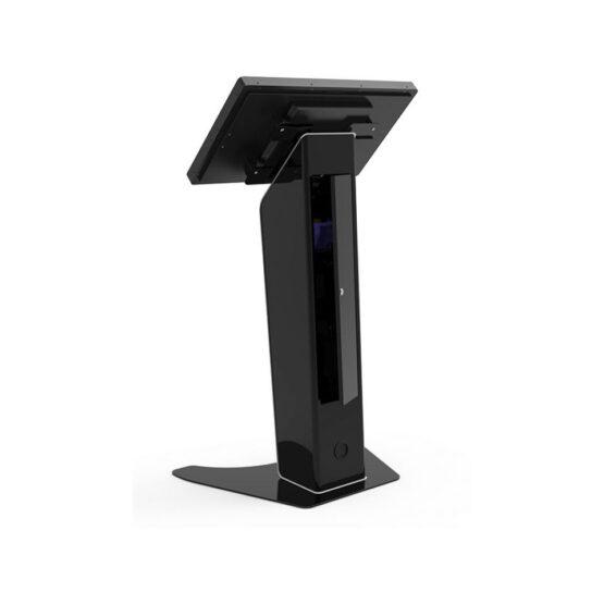 Kiosco Interactivo Unnion Technologies SK126 2