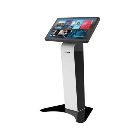 Kiosco Interactivo Unnion Technologies SK126 1