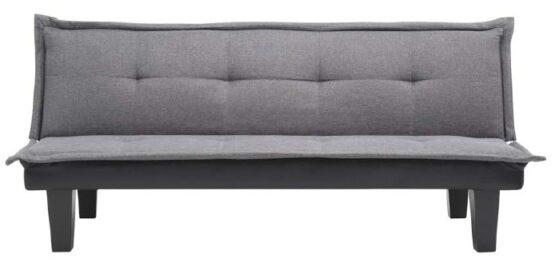 Sofa Cama Mobi Elda 4