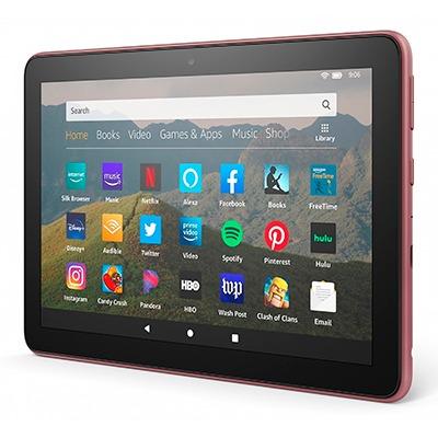"Tablet Amazon Fire Hd 8 2020 / 8""/ 2Gb/ 32Gb 2"