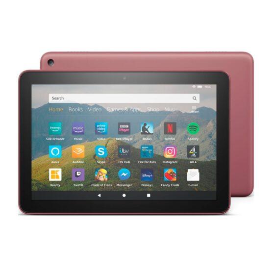"Tablet Amazon Fire Hd 8 2020 / 8""/ 2Gb/ 32Gb 1"