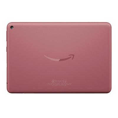 "Tablet Amazon Fire Hd 8 2020 / 8""/ 2Gb/ 32Gb 3"
