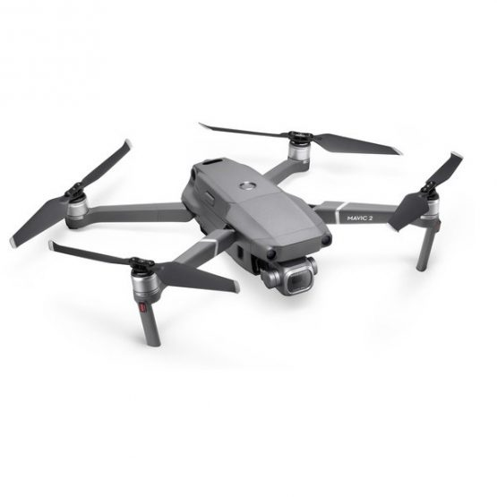 Drone con Camara DJI Mavic 2 Pro 1
