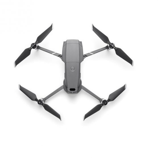 Drone con Camara DJI Mavic 2 Pro 4