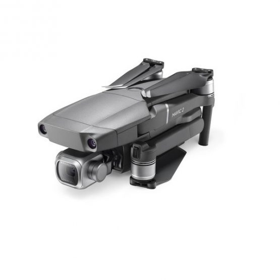 Drone con Camara DJI Mavic 2 Pro 5