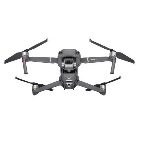 Drone con Camara DJI Mavic 2 Pro 6