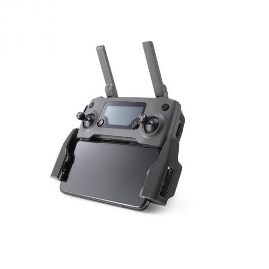 Drone con Camara DJI Mavic 2 Pro 7