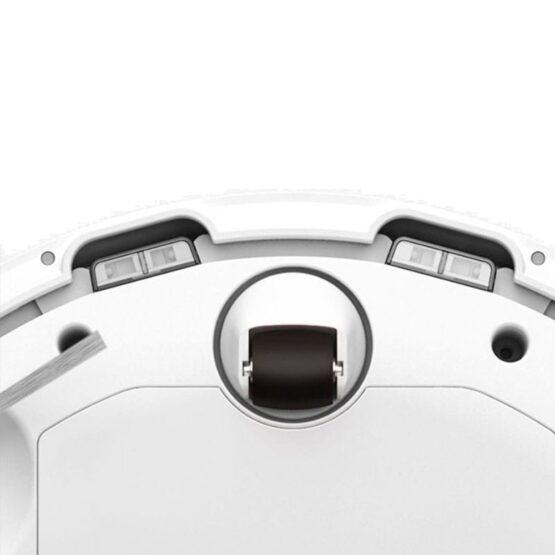 Aspiradora Robot Xiaomi MI Robot Vacuum-Mop P 9