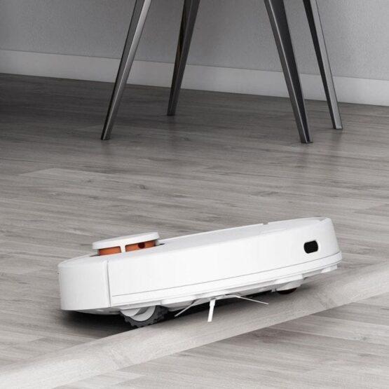 Aspiradora Robot Xiaomi MI Robot Vacuum-Mop P 11