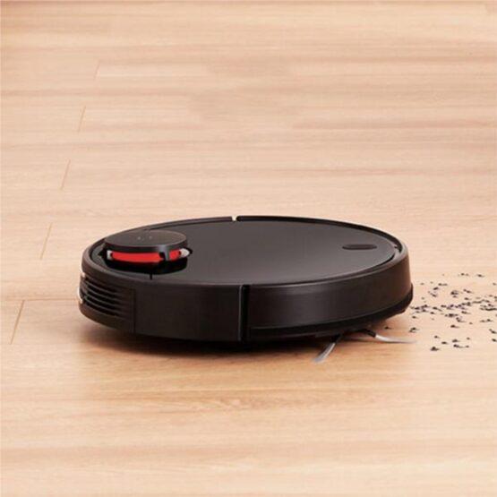 Aspiradora Robot Xiaomi MI Robot Vacuum-Mop P 4