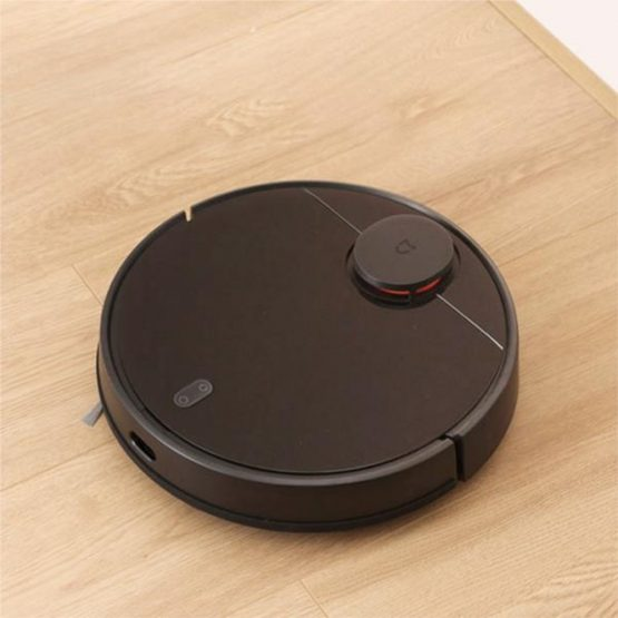 Aspiradora Robot Xiaomi MI Robot Vacuum-Mop P 5