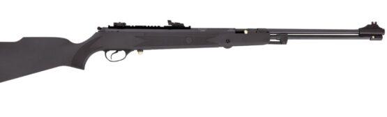 Rifle de Aire Hatsan Mod 105X Torpedo (Cal 5.5, cal 6.35) 1