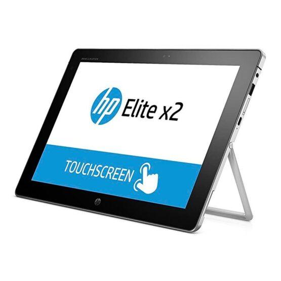 """Hp 2 en 1 Tablet / Notebook Elite X2 1012 G1/ 12""""/ Intel Core/ 8Gb/ 512Gb/ REFAA 1"""