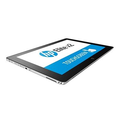 """Hp 2 en 1 Tablet / Notebook Elite X2 1012 G1/ 12""""/ Intel Core/ 8Gb/ 512Gb/ REFAA 2"""